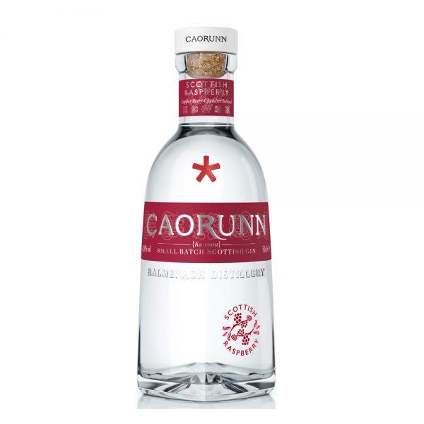Caorunn – Raspberry, Gin