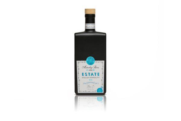Estate Vermouth