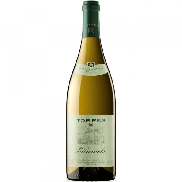 Torres –  Milmanda Chardonnay