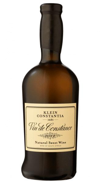 Klein Constantia, Vin de Constance, 2012