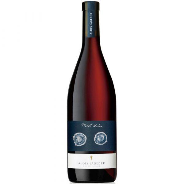 Pinot Noir Alto Adige Alois Lageder 2018