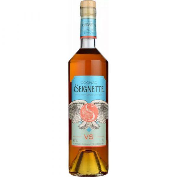 Seignette – Cognac